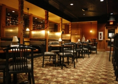 The Prime Rib Restaurant - Gillette, WY