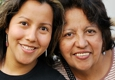 Women's And Men's Health Services Of The Coastal Bend Corpus Christi - Corpus Christi, TX