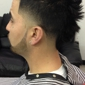 Dashop Barber Shop - Orlando, FL