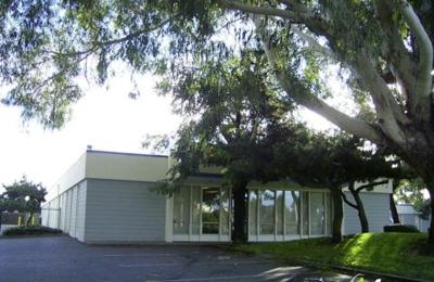 Alameda County Usbc Association - Hayward, CA