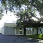 Alameda County Usbc Accociation - Hayward, CA