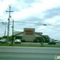 Golden Corral Restaurants - Universal City, TX