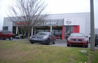 Town Center Nissan - Kennesaw, GA