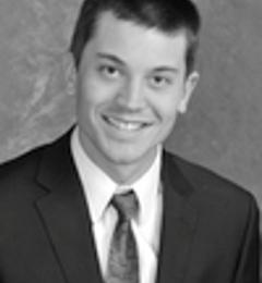 Edward Jones - Financial Advisor: Tommy Bryant - Roanoke, VA