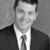 Edward Jones - Financial Advisor: Tommy Bryant