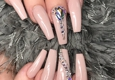 Tammy Lynn Nails & Spa - Layton, UT