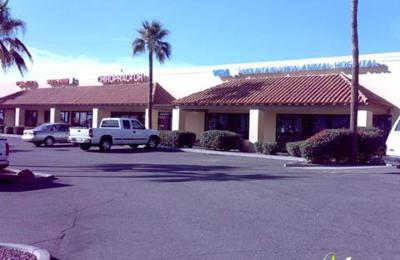 Curtis Michael - Phoenix, AZ