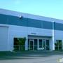 Rapco Industries