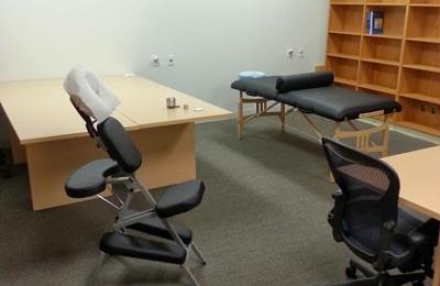 Take a Break Massage Therapy - San Jose, CA