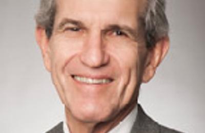 Dr. Stanley Goldfarb, MD - Philadelphia, PA