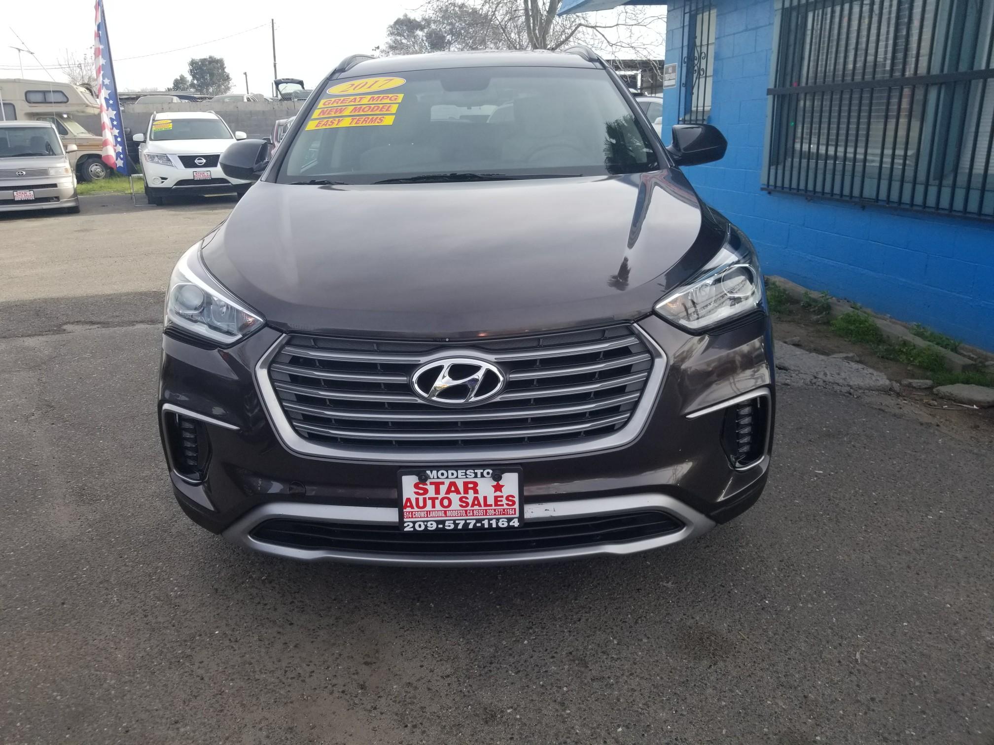 Star Motor Sales >> Star Auto Sales 514 Crows Landing Rd Modesto Ca 95351 Yp Com