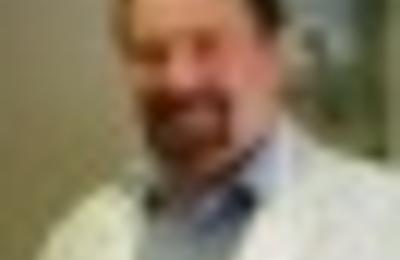 Dr Gaspare A Polizzi MD