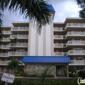 Southampton Apartments - Fort Lauderdale, FL