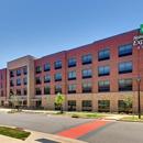 Holiday Inn Express & Suites Winston - Salem SW - Clemmons