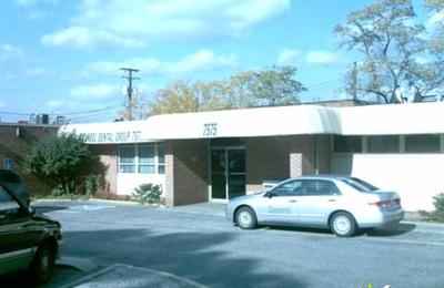 Arundel Dental Group - Glen Burnie, MD