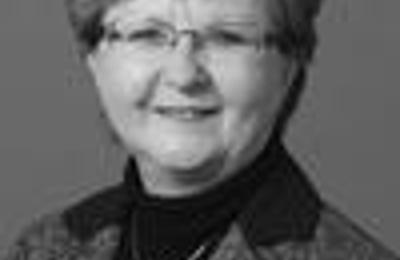 Edward Jones - Financial Advisor: Marie L Drinkhouse - Palmer, AK