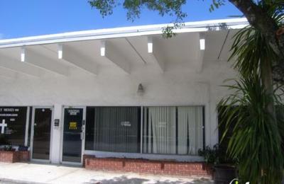 North Miami Cab - Hollywood, FL