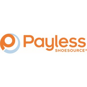Payless ShoeSource Locations