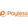 Payless ShoeSource - CLOSED