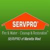 Servpro Of Marietta West