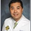 Hematology Oncology Medical