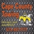Cape County Towing