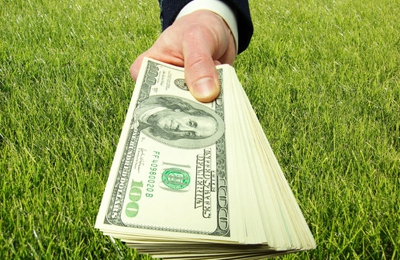 24/7 Instant Payday Loans - Springfield, MO