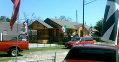 CIC Finance & Rental Services - Austin, TX