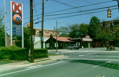 Berrybrook Farm Natural Foods - Charlotte, NC