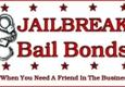Jailbreak Bail Bonds - Boise, ID