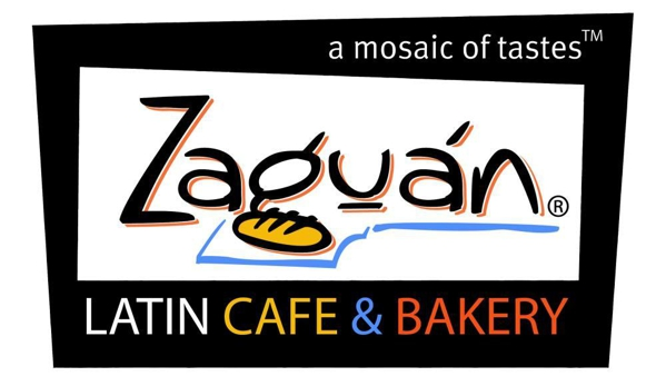 Zaguan South American Cafe & Bakery - Dallas, TX