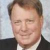 Dr. Craig Alan Voss, MD