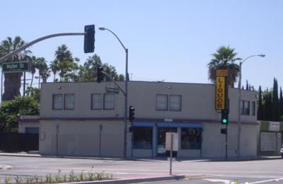 Eastern Liquor & Jr Market - Bell Gardens, CA