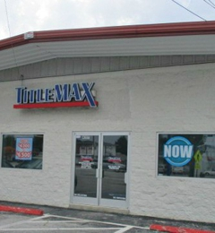 Title Loans Milwaukee - 7250 N 76th Street - TitleMax