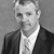 Edward Jones - Financial Advisor: Stewart P Keene
