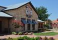 Shorty Smalls Great American Restaurant - Oklahoma City, OK