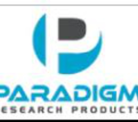 Paradigm Research Products