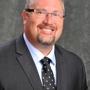 Edward Jones - Financial Advisor:  Brent Forck