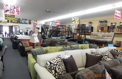 Pina Furniture Aeolusmotors Com