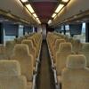 Journey Bus Lines LLC