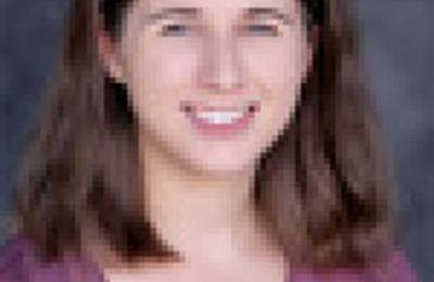 Dr. Brenda B Martin, MD - Scottsdale, AZ