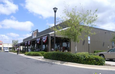 Cracker Barrel Old Country Store - Lady Lake, FL