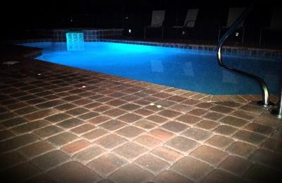 Stone Preservers, LLC - Fort Myers, FL