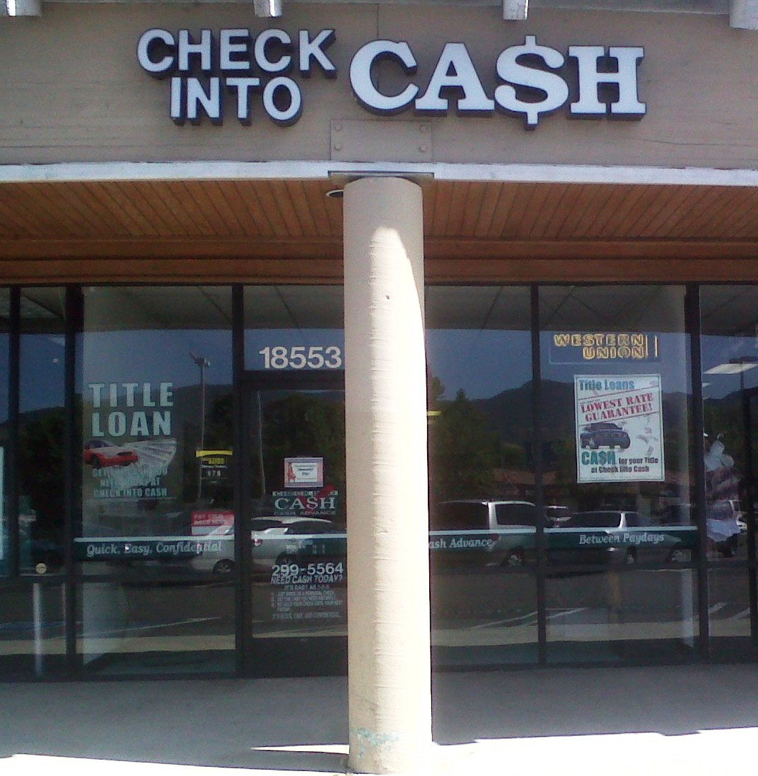 Arizona payday loan statute photo 4