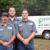 Greene's Plumbing Heating & Electrical