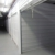 Premier Storage in Commerce