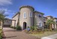 ICI Homes - Siena at Town Center - Ponte Vedra, FL