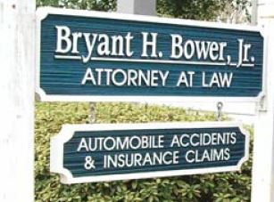 Bower Bryant H Jr 1006 Church St Waycross Ga 31501 Yp Com