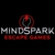 Mindspark Adventure Games Tempe