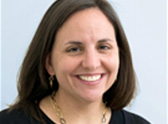Dr. Jennifer S Temel, MD - Boston, MA